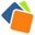 SlideshowZilla icon