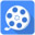 ThunderSoft Video Editor Free Edition icon