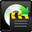 Tipard DVD Ripper Pack icon