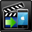 Tipard iPhone Video Converter icon