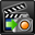 Tipard Mod Converter icon