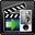 Tipard Zune Video Converter icon