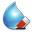 Video Watermark Remove icon