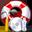 Windows Boot Genius icon