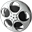Xilisoft HD Video Converter icon