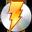 Xilisoft ISO Maker icon