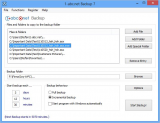 1-abc.net Backup screenshot