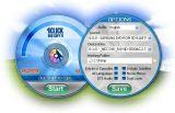 1CLICK DVD COPY screenshot