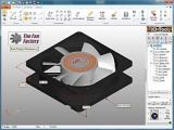 3D-Tool screenshot