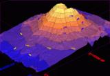 3DFieldPro screenshot