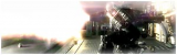 3DMark05 screenshot