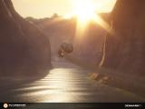 3DMark06 screenshot