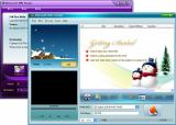 3herosoft DVD Maker Suite screenshot