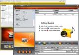3herosoft DVD to Audio Suite screenshot