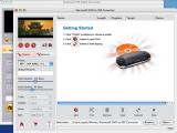 3herosoft DVD to PSP Suite screenshot