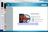 3herosoft iPod Mate screenshot
