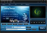 4Easysoft iPod Video Converter screenshot