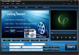 4Easysoft MP4 to AMV Converter screenshot
