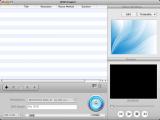 4Media DVD Creator screenshot