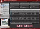 4Videosoft iPad Manager screenshot