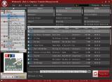 4Videosoft iPad to Computer Transfer screenshot