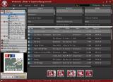 4Videosoft iPhone 4 Transfer screenshot
