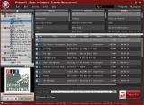 4Videosoft iPhone to Computer Transfer screenshot