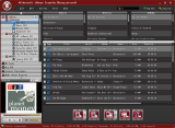 4Videosoft iPhone Transfer screenshot