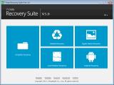 7-Data Recovery Free screenshot