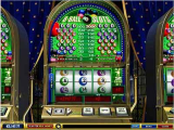 8 Ball Slots Portable Multilingual screenshot