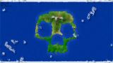 A Little World Generator screenshot