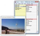 A - M8 Free Multi Clipboard screenshot