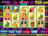 A Night Out Slots Portable Multilingual screenshot