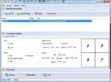A-PDF N-up Page screenshot