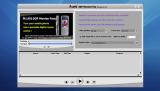 Acala 3GP Movies Free screenshot