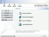 Ace Utilities screenshot