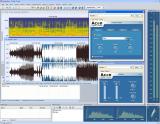 Acoustica Premium Edition screenshot