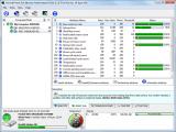 Active@ Hard Disk Monitor screenshot