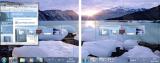 Actual Multiple Monitors screenshot