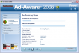 Ad-Aware Free Antivirus+ screenshot