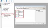 Admin Report Kit for Active Directory screenshot