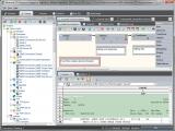 Advanced ETL Processor Enterprise screenshot
