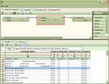 Advanced ETL Processor screenshot