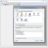 Advanced Installer Professional screenshot