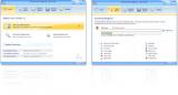 Advanced Registry Optimizer screenshot