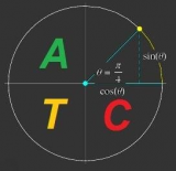 Advanced Trigonometry Calculator Portable screenshot
