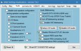 ADVANCED x64Components screenshot