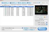 Aimersoft DVD Ripper screenshot