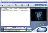 Aimersoft DVD to 3GP Converter screenshot