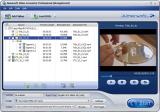 Aimersoft Video Converter Pro screenshot